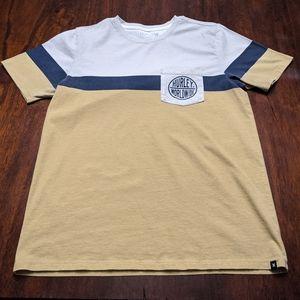Hurley Premium Fit T-shirt M